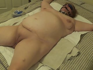 Best lovemaking scene Hardcore amateur nuts ever seen