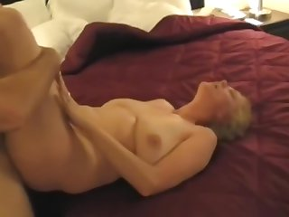Insatiable woman part5 passionate power f'ing continued