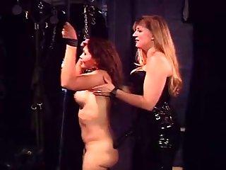 Clamber Bdsm Smg bdsm bondage depending femdom domination