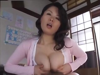 Big Tits Mom - Reminiscence of My Beautiful Mother