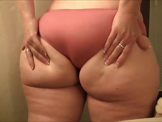 big botheration and big butt public compilation