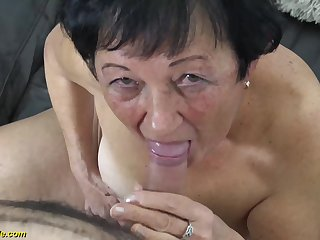 muted 82 years old granny needs a her young toyboy for a wild fuck ascription