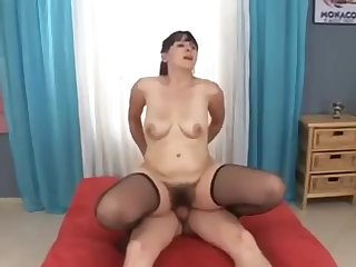 Best porn coupling Creampie exotic uncut