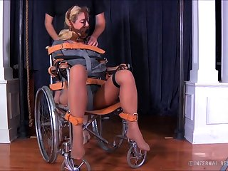 Isabelle thune french fetish pornstar