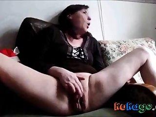 selection German dirty Slut
