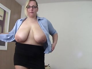 Mara Love - Hurtful Pantyhose Slut