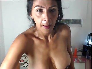 Karla Roxx