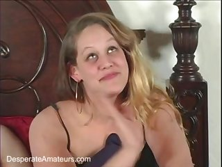 Chubby bitches in steaming-hot compilation