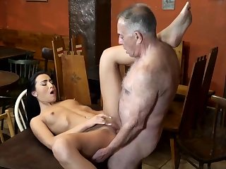 British mature usher and young dildo cam xxx With an increment of she